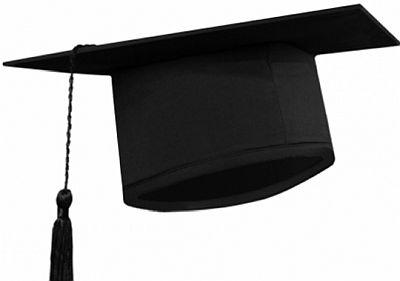 Als Betriebsrat zum Hochschulabschluss