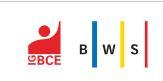 Orientierung in den BWS- und Akademieangeboten