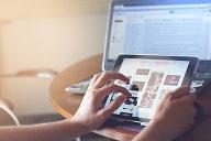 Bloggen - Die eigene Zeitung im Netz
