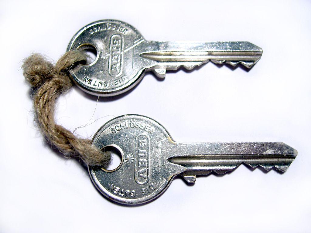 Schlüssel-Kompetenzen für Funktionsträger im Betriebsrat November 2010